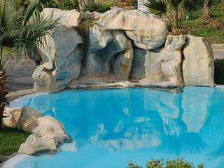 Marina di Casal Velino Italy Vacation Rentals - Home