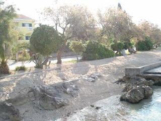 Zadar Croatia Vacation Rentals - Apartment