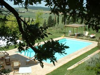 Montemerano Italy Vacation Rentals - Home