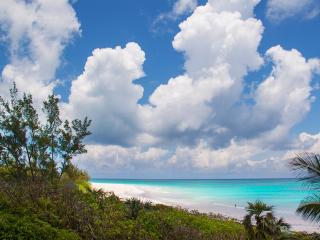 Harbour Island Bahamas Vacation Rentals - Villa