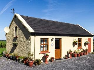 Balla Ireland Vacation Rentals - Home