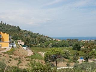 San Marco di Castellabate Italy Vacation Rentals - Home