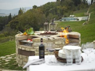 Castellina In Chianti Italy Vacation Rentals - Home