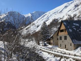 Valloire France Vacation Rentals - Home