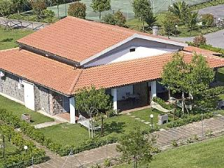 Marina Di Grosseto Italy Vacation Rentals - Home