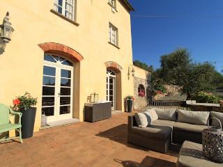 La Spezia Italy Vacation Rentals - Home