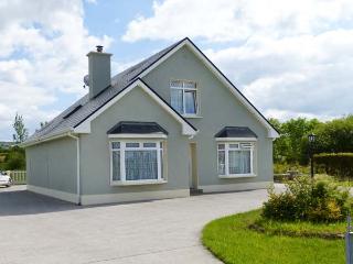 Abbeyfeale Ireland Vacation Rentals - Home