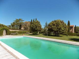 Lajatico Italy Vacation Rentals - Apartment