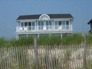 Fenwick Island Delaware Vacation Rentals - Home