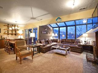 Park City Utah Vacation Rentals - Apartment