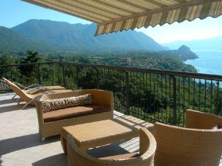 Brezzo di Bedero Italy Vacation Rentals - Apartment