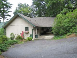 Glenville North Carolina Vacation Rentals - Cottage