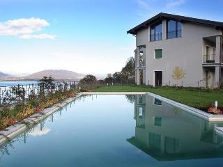 Meina Italy Vacation Rentals - Apartment