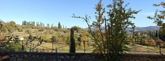 Grassina Ponte a Ema Italy Vacation Rentals - Home
