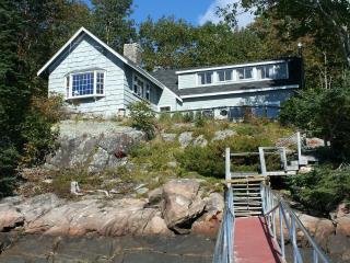 Sargentville Maine Vacation Rentals - Home