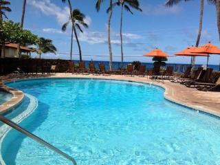 Poipu Hawaii Vacation Rentals - Home