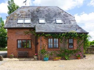 Sturminster Newton England Vacation Rentals - Home