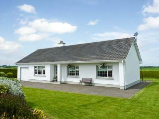 Foulksmills Ireland Vacation Rentals - Home
