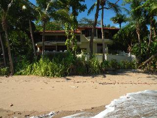 Playa Hermosa Costa Rica Vacation Rentals - Villa