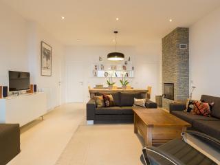 Lesa Italy Vacation Rentals - Apartment