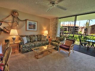 Lahaina Hawaii Vacation Rentals - Apartment