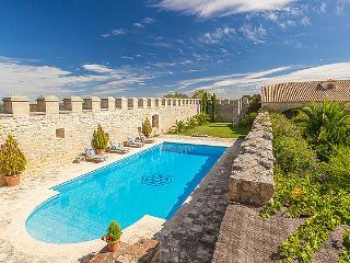 Malaga Spain Vacation Rentals - Home