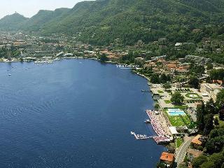 Como Italy Vacation Rentals - Villa