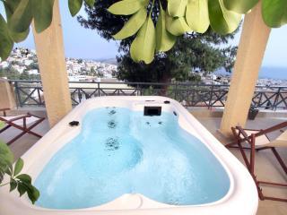 Glyfada Greece Vacation Rentals - Home