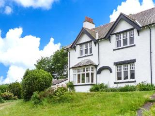 Eskdale England Vacation Rentals - Home