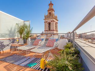 Valencia Spain Vacation Rentals - Home