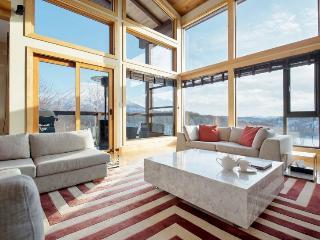 Kutchan-cho Japan Vacation Rentals - Home
