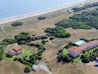 Montalto di Castro Italy Vacation Rentals - Home