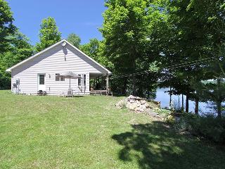 Huntsville Canada Vacation Rentals - Cottage