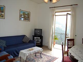 Furore Italy Vacation Rentals - Home