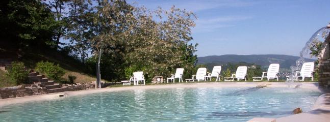 Urbino Italy Vacation Rentals - Villa