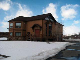 Granby Colorado Vacation Rentals - Home