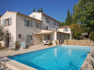 Draguignan France Vacation Rentals - Villa