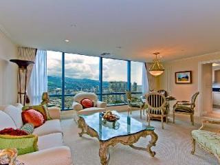 Waikiki Hawaii Vacation Rentals - Villa