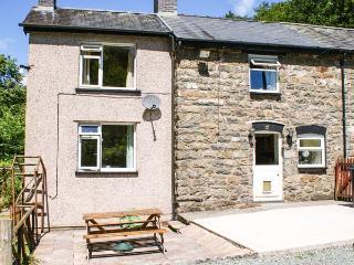 Llanbrynmair Wales Vacation Rentals - Home