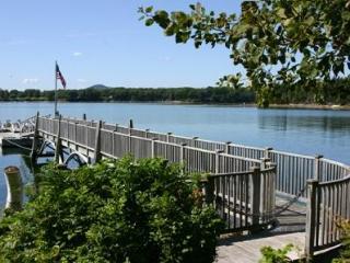 Islesboro Maine Vacation Rentals - Home