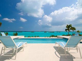 Providenciales Turks and Caicos Vacation Rentals - Home