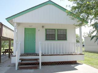 Port O Connor Texas Vacation Rentals - Apartment