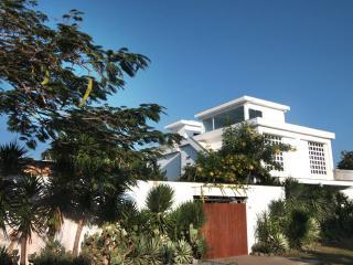 Buzios Brazil Vacation Rentals - Villa