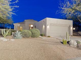 Carefree Arizona Vacation Rentals - Home