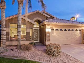 Mesa Arizona Vacation Rentals - Home