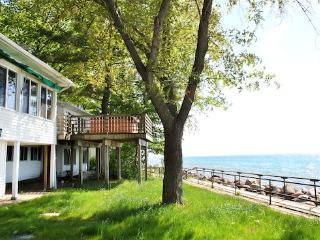 South Haven Michigan Vacation Rentals - Home