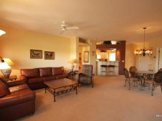 Oro Valley Arizona Vacation Rentals - Home