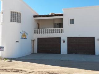 Villa Hermosa I