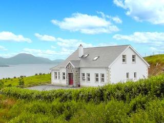 Malin Head Ireland Vacation Rentals - Home