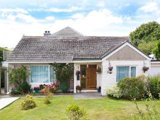 Gorran Haven England Vacation Rentals - Home